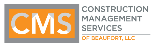 Construction Management Services of Beaufort