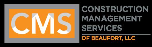 Construction Management Services of Beaufort